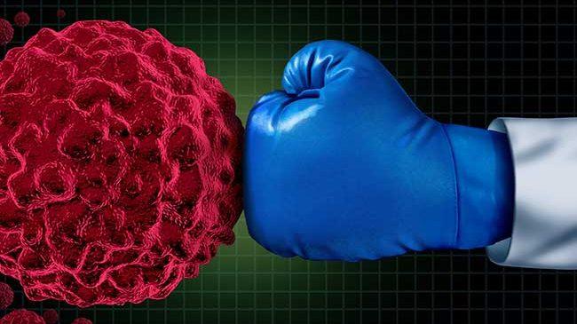 Cancro, le dieci regole per prevenirlo, uno stile di vita anti-cancro