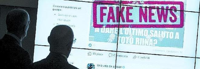 Italia al voto con il rischio delle fake news, l'allarme dei servizi segreti