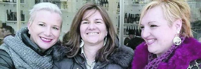 Tre sorelle si ritrovano dopo 46 anni, erano in affido a tre famiglie diverse