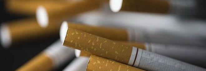 Sigarette, il prezzo aumenta dall'8 marzo, ecco quale marche costeranno di più