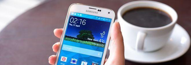 Oltre 40 modelli di smartphone android infettati da trojan, ecco quali sono.