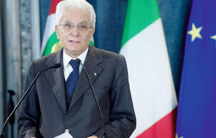 Le funzioni del presidente della Repubblica in Italia, facciamo chiarezza