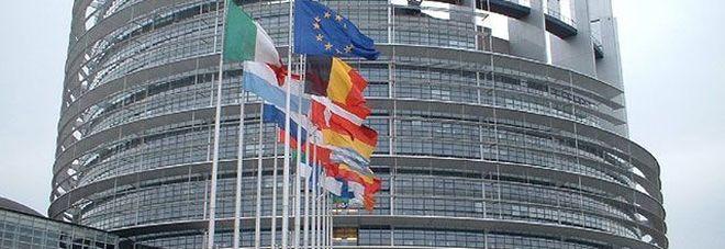 Esenzione Ici della Chiesa, corte Ue: un aiuto di stato illegale