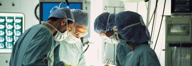 Francia, uomo risuscita dopo 18 ore di arresto cardiaco, medici stupefatti!