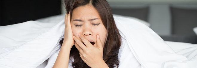 Mal di primavera, la sindrome che colpisce 35 milioni di italiani