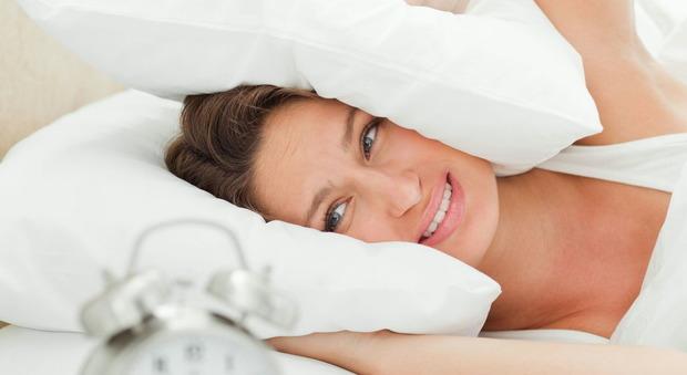 Chi si sveglia presto vive più a lungo e si ammala meno.
