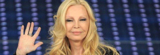 """Patty Pravo si racconta: """"Una volta ho picchiato Beppe Grillo!"""""""