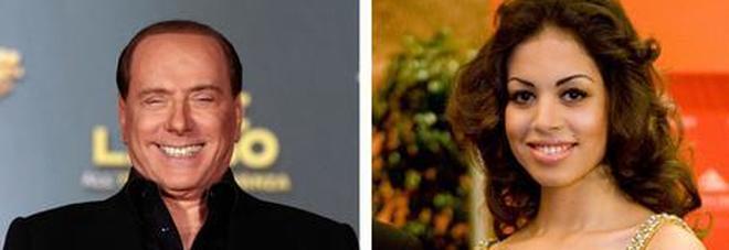 Altro che caimano riabilitato, richiesto rinvio a giudizio dalla procura di Torino per Berlusconi