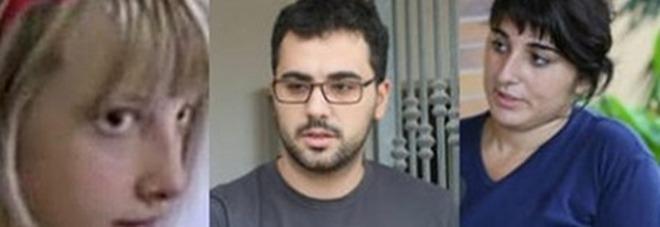 Delitto di Sarah Scazzi: emergono nuove verità su Ivano Russo.