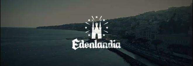 Finalmente riapre Edenlandia, il parco di divertimenti del sud Italia