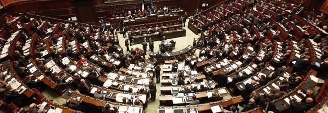 Cottareli, un governo che non avrà la fiducia con blocco governativo senza precedenti