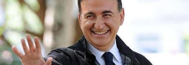 Roberto Giacobbo lascia la Rai e passa a Mediaset