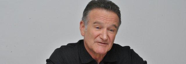 Robin Williams, il suo segreto negli ultimi giorni di vita, poi il suo folle gesto.