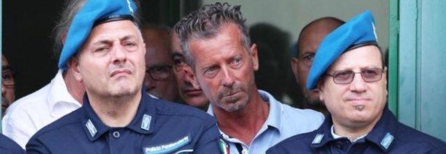 """Bosetti, la sorella gemella: """"in carcere ha saputo chi ha ucciso Yara"""""""