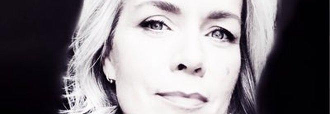 """""""Dopo la menopausa sono diventata sesso dipentente"""", 50enne racconta un tabù femminile"""