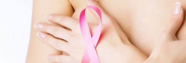 Tumore al seno, nel 70%  dei casi la chemioterapia è inutile