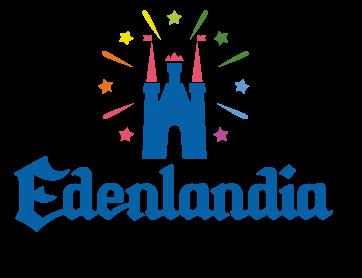 Finalmente, l'Edenlandia riapre mercoledì 26 luglio, scopri come raggiungerci