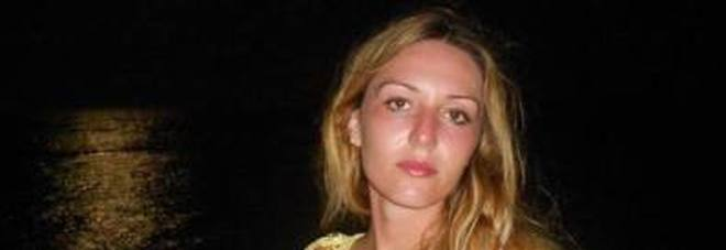 """Di Maio, la bufala della segretaria di Pomigliano a 72mila euro l'anno, lui """"Vergognatevi!"""""""