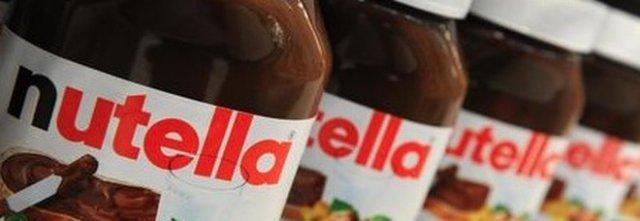 Nutella, la Ferrero offre lavoro, cerca 90 assaggiatori, ecco come candidarsi.