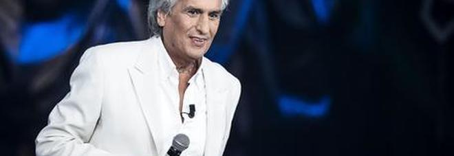 Toto Cotugno malore, annullati tutti i concerti, ma rassicura i fan.