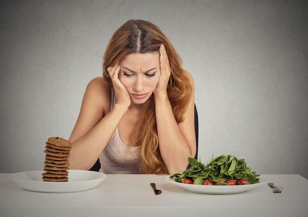"""Per vivere più a lungo, no alle diete """"Low carb""""."""