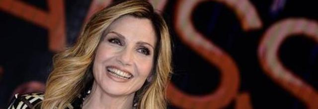 """Lorella Cuccarini si confessa: """"Ecco come ho protetto i miei figli!"""""""