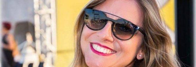 """Di maio e Giovanna si sono lasciati: """"Per colpa della politica!"""""""