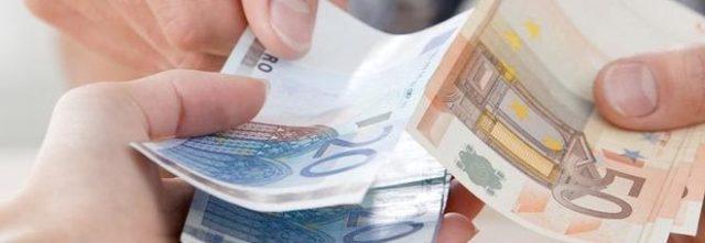 Pagamenti in contanti e assegni, cambia tutto, multe per chi non si adegua