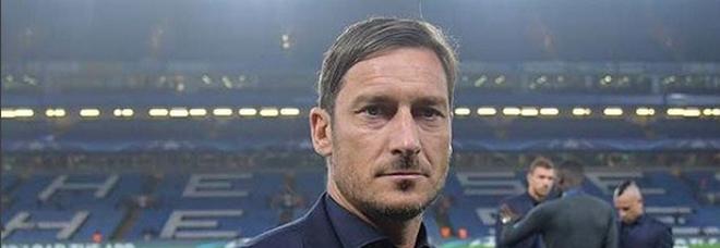 """Francesco Totti svela la verità della notte incriminata con Flavia Vento: """"Ecco come sono andati realmente i fatti!"""""""