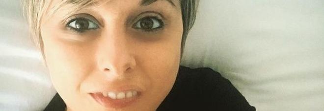 """Nadia Toffa sui social: """"Imparate a non giudicare e fatevi un giro per gli ospedali!"""""""