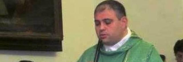 Battaglia anti-Halloween di un parroco nel napoletano, lettera ai fedeli