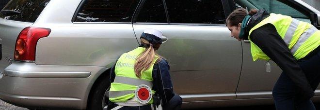 Stop al diesel euro3 dal 2019, ecco come fare a sapere se la tua auto potrà circolare