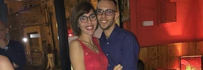 Fidanzati scompari da 10 giorni, aiutateci a ritrovarli!