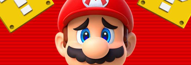 """Morto """"Super Mario"""" Segale, che diede il nome allo storico videogioco della Nintendo"""