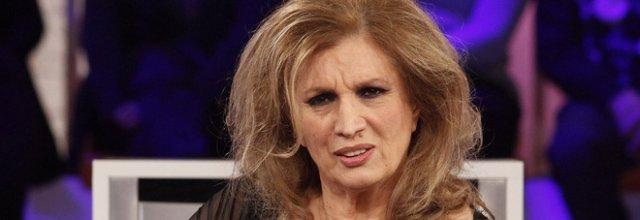 """Iva Zanicchi: """"Ho perso la verginità a 26 anni..."""""""