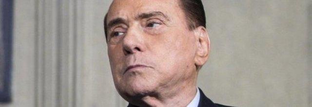 Ecco chi era il padre di Silvio Berlusconi, quello che alle iene e nessuna tv dicono.