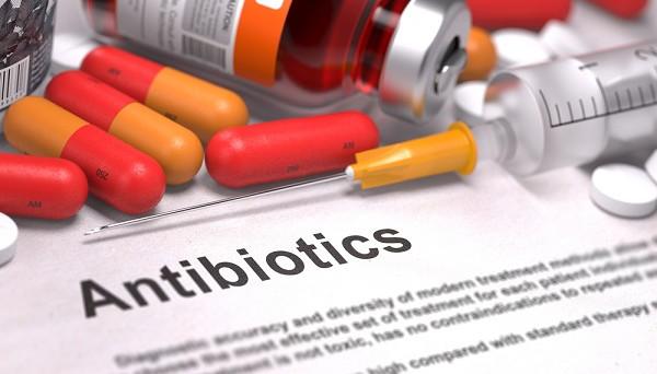 Allarme, i medici prescrivono antibiotici quando non sono necessari.