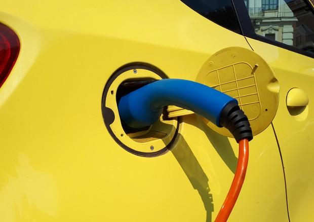 Eco bonus per le auto meno inquinanti, ecco come funzionerà e quali saranno i modelli auto