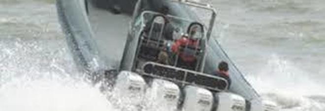 Altro che barconi, organizzazioni criminali pronti ad entrare in Italia
