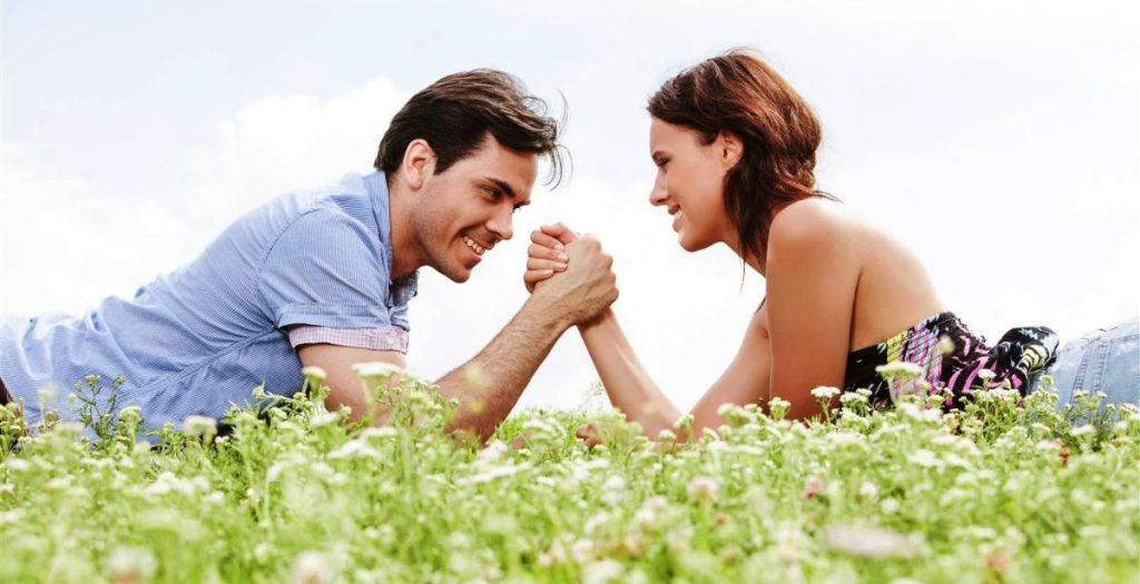 Influenza in coppia come evitare il contagio, 10 regole da rispettare