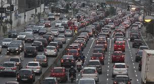 Ecotassa auto inquinanti, da domani 1° marzo va in vigore la nuova normativa, ecco cosa cambia.