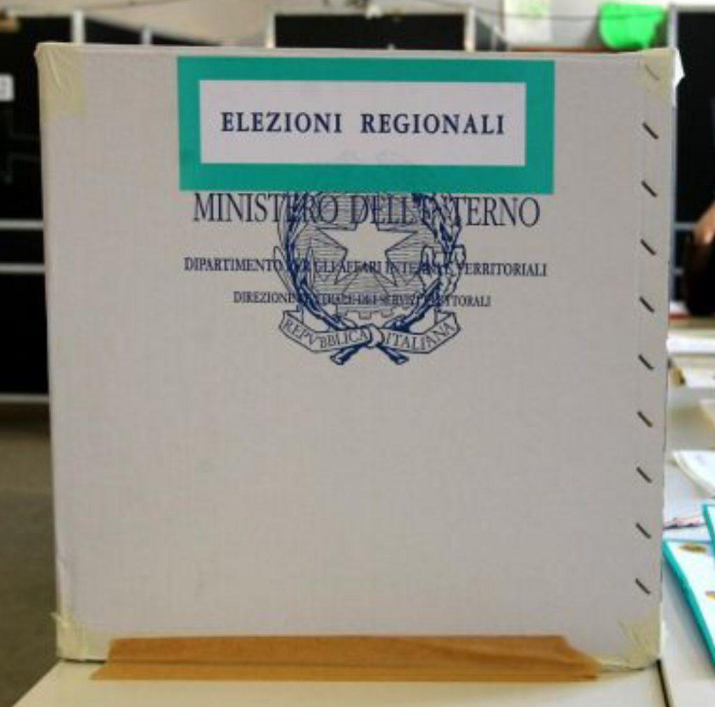 Regionali Sardegna: ancora una volta i cittadini votano i soliti che hanno rovinato l'Italia, vittoria M5S