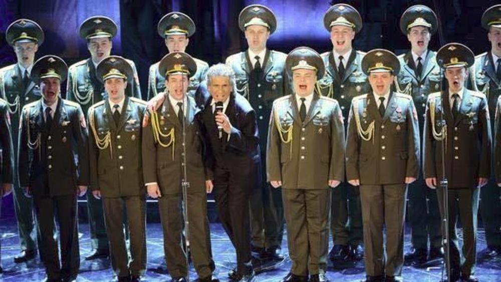 Albano, Toto Cotugno, armata russa, Ucraina, politica filorussa, Putin, back list Ucraina Albano, divieto Toto Cotugno Ucraina