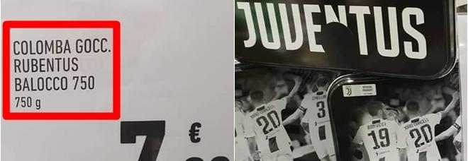 Juventus, Juve, juventini, Oristano, Colomba, Pasqua, Oristano, sardegna, giallo neri, calcio