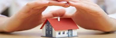 Reddito di cittadinanza, la prima casa di proprietà non è un reddito, ma un diritto