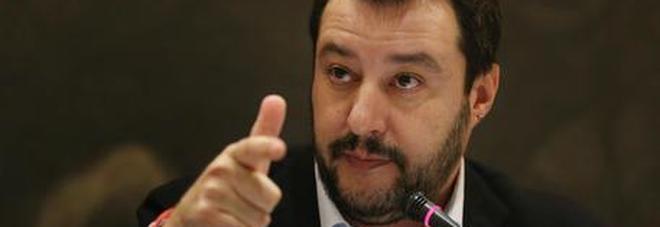 tav, Matteo Salvini, Danilo Toninelli, governo giallo verde, M5S, Leva, No Tav, Si Tav, Torino-Lione
