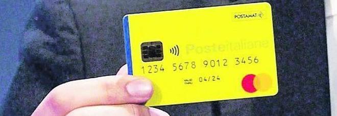 Reddito di cittadinanza i primi ritardi, i primi pagamenti slittano.