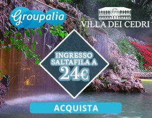 VillaDeiCedri_320x250