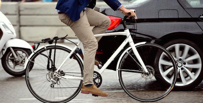 Assicurazione e targa obbligatoria anche per le biciclette, notizia bufala, facciamo un pò di chiarezza!