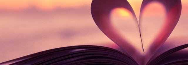 Studiare fa bene al cuore e riduce il rischio di infarto e di ictus